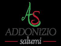 Salumi Addonizzio