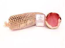 Picture of Lonza intera kg 1,6