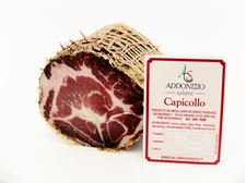 Picture of Capicollo da 500 g
