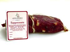 Picture of SOPPRESSATA NORMALE