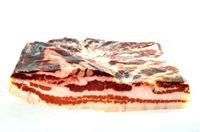 Picture for category PANCETTA