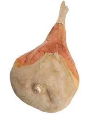 Immagine di Prosciutto c/osso 8 kg